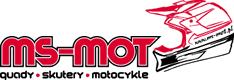 Serwis skuterów i motocykli Skutery, Motocykle, Quady, Części zamienne, Akcesoria, Odzież