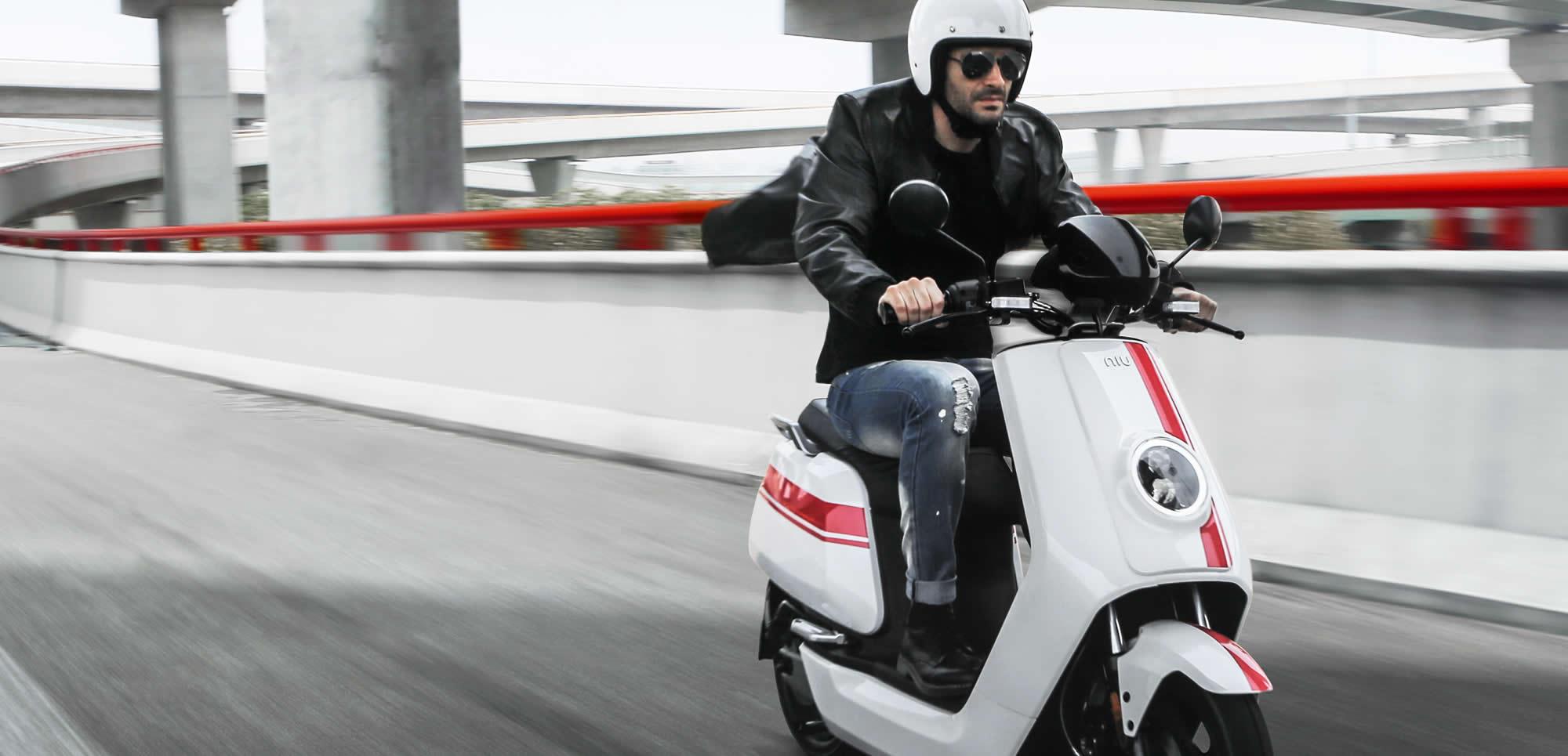 sklep motocyklowy elblag, enduro cross gdansk