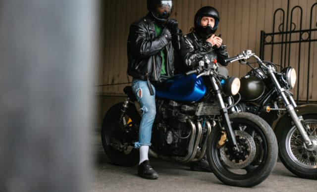 sklep motocyklowy gdansk, sklep motocyklowy Trójmiasto, sklep enduro cross Trójmiasto